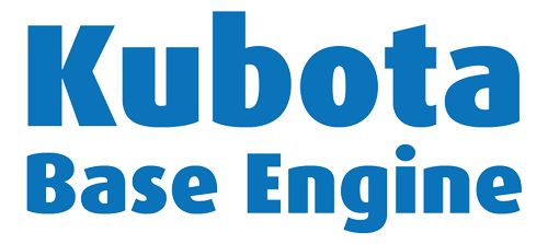 Beta Marine USA - marine diesel propulsion engines - kubota base engines