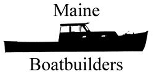 Beta Marine USA